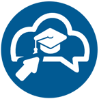 Educonsul Icon